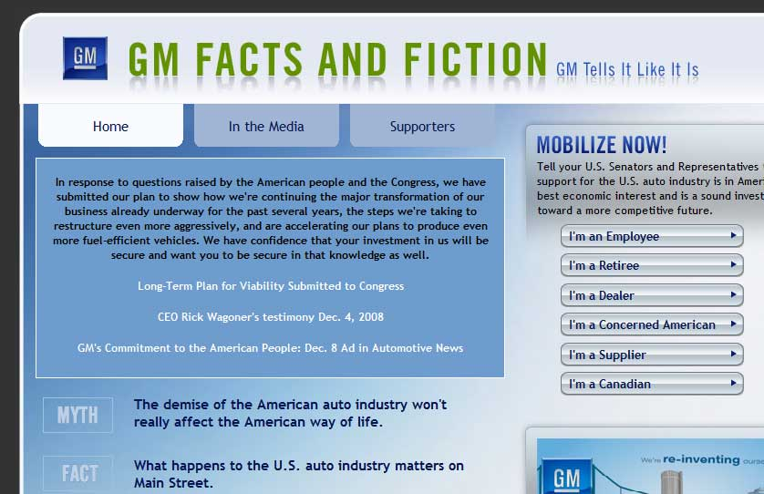 gm-facts-and-fiction