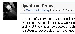 facebook-update-on-terms