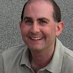 Steve Rubel