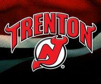 Trenton Devil