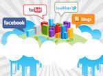 2011 Fortune Global 100 Social Media Study - The Burson-Marsteller Blog