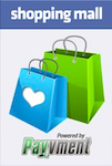 Shopping Mall on Facebook - Payvment-1