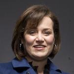 Linda Passante