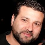 David Armano