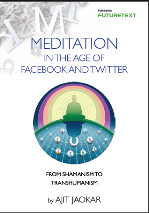 Meditation-in-the-Age-of-Facebook-and-Twitter small