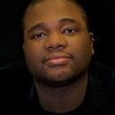 Randall Brown III