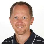 Scott Oppliger