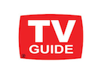 tv guide logo