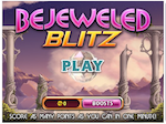 Bejeweled Blitz Social Gaming is on the Rise