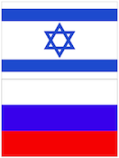 Israelis and Russians Spend Most Time on Social Networks via comScore