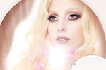 Lady Gaga Teams With MAC Cosmetics for Charity