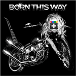 G+ Born This Way small
