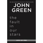 John Green cover