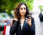 Mobile Social Media Informs Purchase Decisions