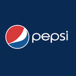 PepsiCo's realtime marketing framework still feels cutting edge, one year after Shiv Singh introduced it at Realtime NY 11