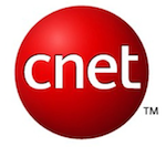 How CNET Increased Facebook, Twitter Fans 6X