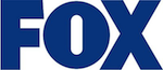 FOX Most Social TV Network in July