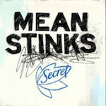 Secret deodorant's Mean Stinks Facebook Campaign