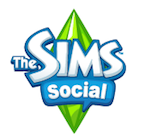 The Sims Social is Fastest Growing Social Game on Facebook