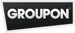 Does Groupon work? Groupon Subcribers Double in 2011, but only 20% have made a purchase.