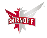 Smirnoff Launches Facebook Promotion With Madonna