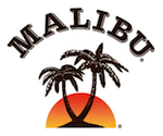 Malibu Rum Launches Social Game on Facebook