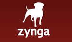 Zynga, Pizza Hut Use Social Games for World Hunger Relief