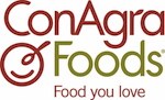 ConAgra's Social Media, Blogger Relations Blunder