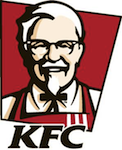 Social Media Ads Pay Off for KFC