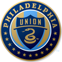 Philadelphia Union MLS Team's Social Media Strategy