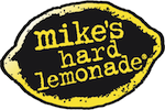 Mike's Hard Lemonade Social Media 'Zombify' Campaign