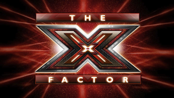 The X Factor Gets Most Social Media Buzz of Fall TV Premieres