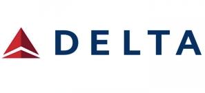 Delta Receives Social Media Backlash In June 2011