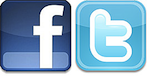 Social Sharing Buttons Used By 69% of Marketers