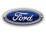 Ford Unveils Social Media Badges