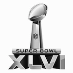 Super Bowl XLVI Will Have A Social Media Command Center