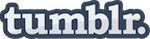 Tumblr Sees 183% Growth In One Year