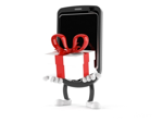 Holiday Shoppers Will Use Mobile For Search, Purchasing