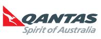 Qantas Social Media Fails