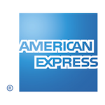 American Express Giveaway Rewards Online Shoppers and Their Facebook Friends