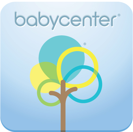 Moms and mobiles - data from BabyCenter's Michael Fogarty