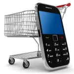 Mobile shoppers: Hispanics, African Americans are adopting m-shopping technologies faster than Caucasions