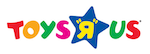 Toys R Us Holiday Promotion via Facebook Quiz