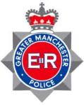 Greater Manchester Police Uses Twitter, Social Media for Law Enforcement