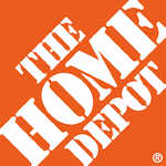 Home Depot chose experienced store employees for their new social media team