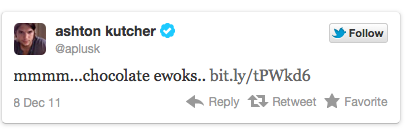 How To Embed Tweets in a WordPress Post