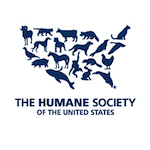 How The Humane Society Surpassed 1 Million Facebook Fans