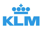 KLM To Launch 'Social Seating' Service