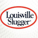 Social Media Scavenger Hunt Helps Louisville Slugger Hit a Home Run
