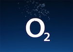 O2 Holiday Campaign Sends YouTube Messages From Santa